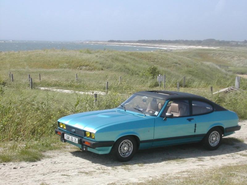 Mon ancienne R17 Ford_c10