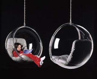 Fauteuil PASTILLE, Fauteuil très ergonomique Bubble14