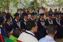 FOTOS DE AMIGOS Y FAMILIARES DE LOS MIEMBROS DEL FORO Compan10