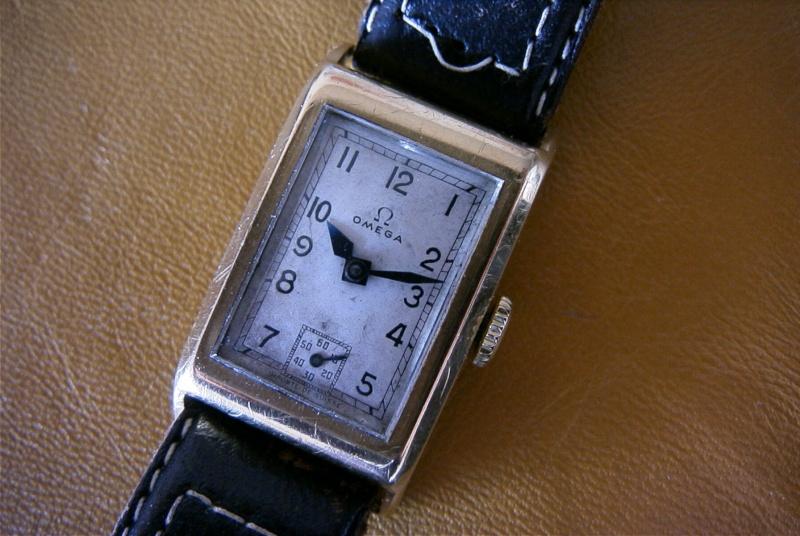les filles et les montres d'hommes 910