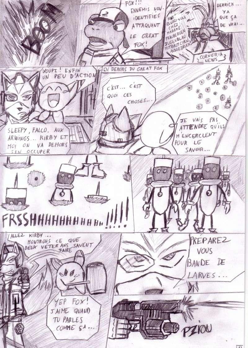 super smash bros brawl BD Scan1013