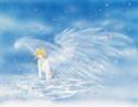 Image de Wish! 17w10