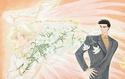 Image de Wish! 4w10