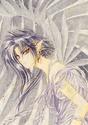 Image de Wish! 9w10