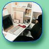 Image du studio! Buroag10