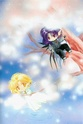 Image de Wish! Gal210