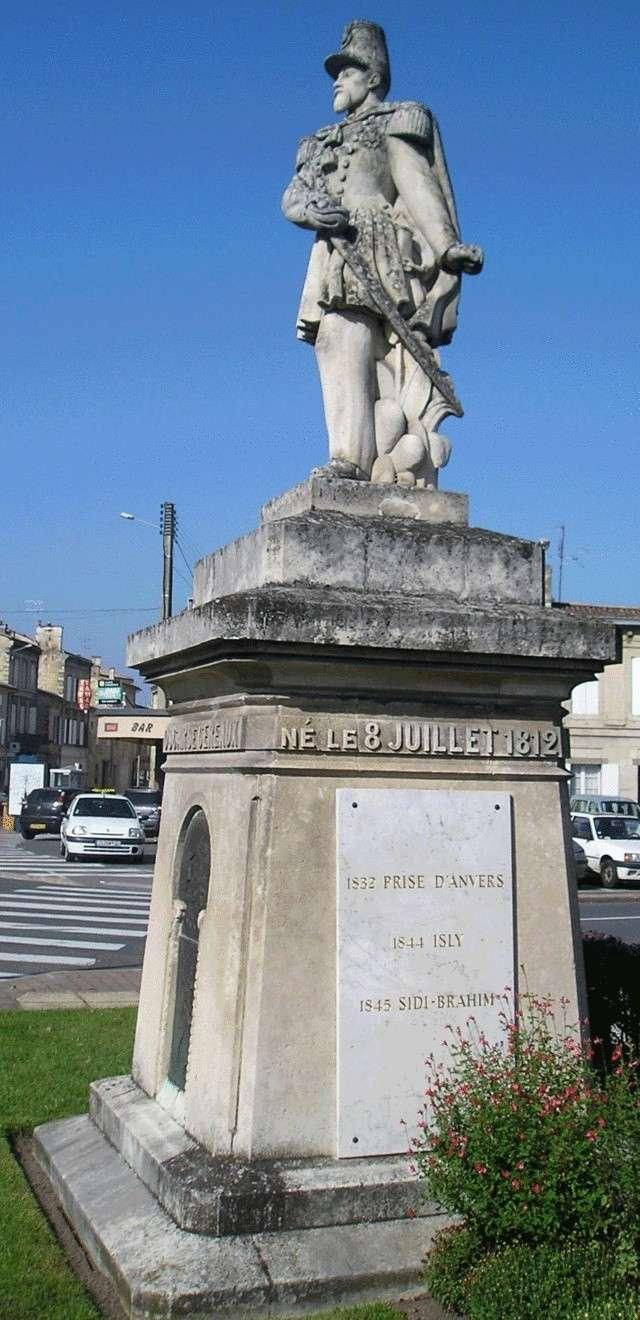 Monument de Libourne (33) 0212