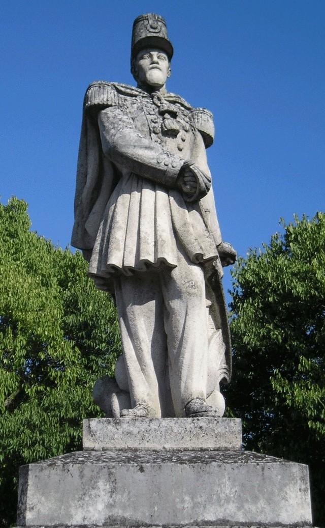 Monument de Libourne (33) 0612