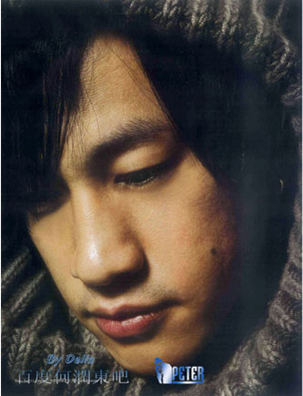 HK Junzhi Mag ~ Nov 2007 No. 228 Hk-mag10