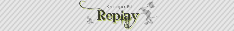 Replay Guild