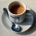 WELCOME AHS77 STARBATCH KAPIHAN ADDICTS... - Page 2 Coffee11