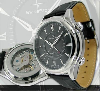 Site de vente de montres bon marché Montre10