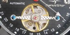 Site de vente de montres bon marché Swisss10