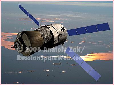 ACTS/CSTS : concept russo-européen avorté ... - Page 6 Atv_kl10