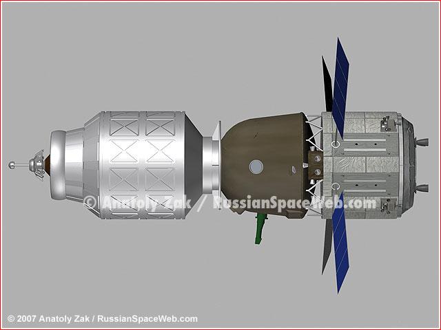 ACTS/CSTS : concept russo-européen avorté ... - Page 6 Soyuz_10