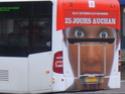 Bus pélliculés S8300011