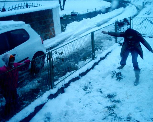 Zimske radosti S1010112