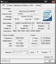 Core 2 Duo E6750 G0 ! 2007-110