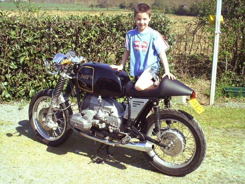 ben c'est la moto d'un autre !!!!!!!!! Avril_10