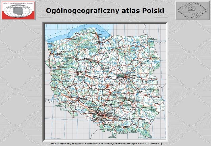 Services de cartographie en ligne : lequel choisir ? - Page 2 Saul14