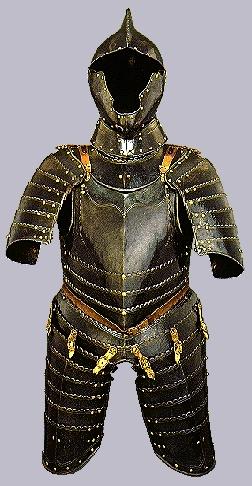 l armure du Chevalier Sans_t11