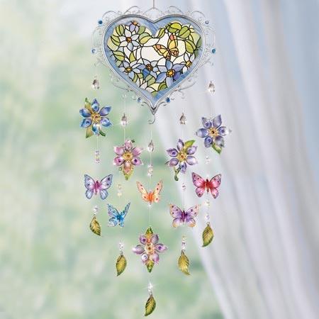 عالم الفراشات 15191710