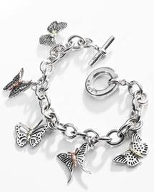 عالم الفراشات 89unti10