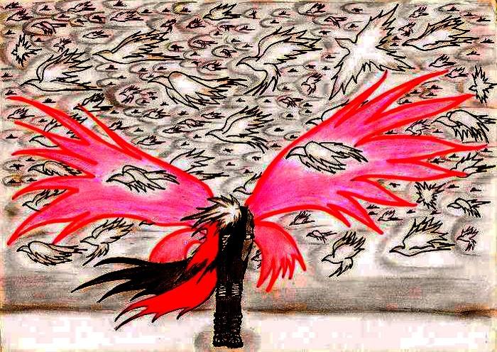 Karasu Setzuna (2004) version concept Edited11