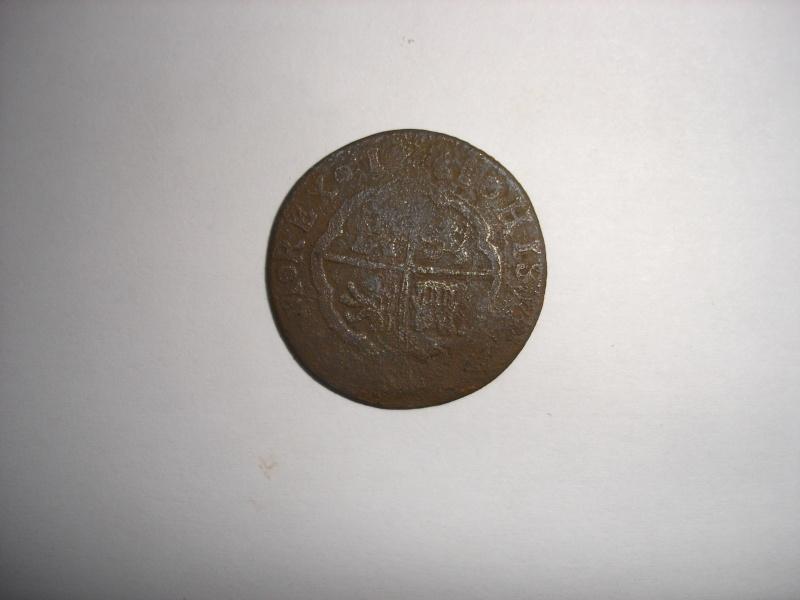 2 R. Falsos de epoca, de Carlos III (Madrid,1759 - 1764 d.C) 1_01911