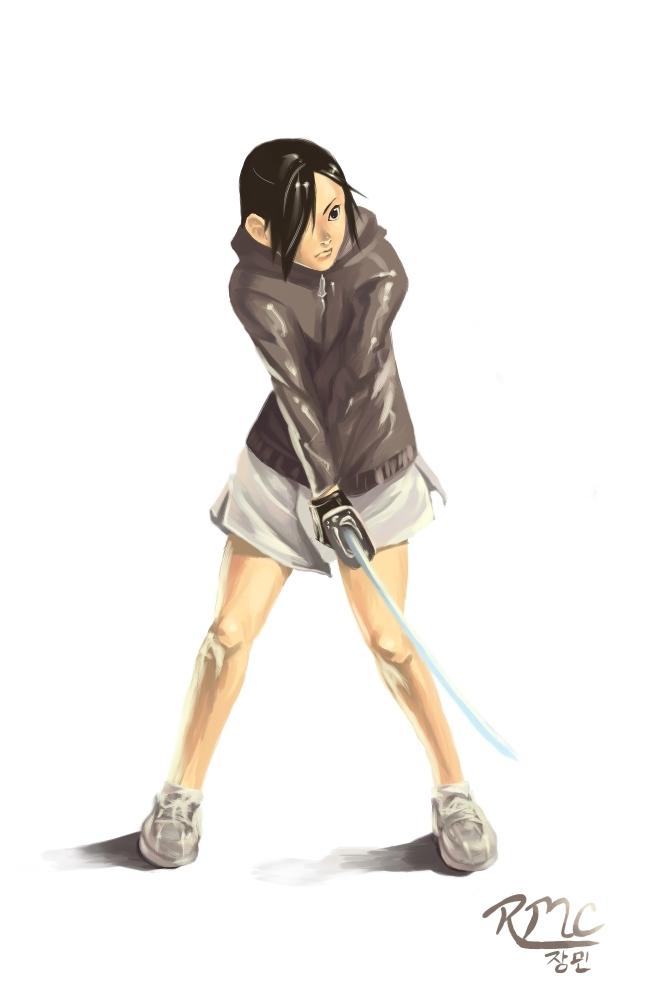 Hinaoshi Rin Rin10
