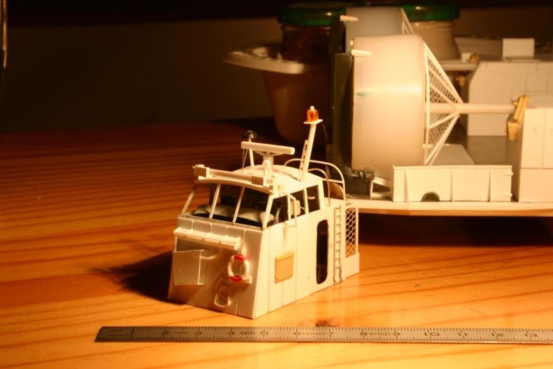 LCAC 1/72eme scratch + LHD WASP 1/72eme scratchbuild Lcac_p10