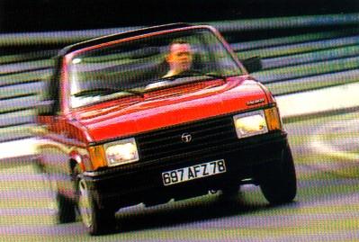 Les cabriolets des années 80 Cabrio11