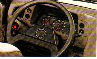 Les cabriolets des années 80 Cabrio12
