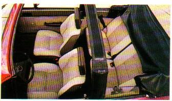 Les cabriolets des années 80 Cabrio13