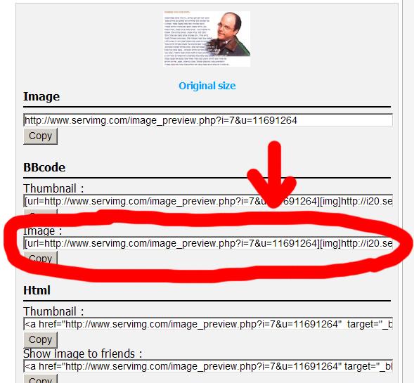 העלאת תמונה והצמדתה להודעה Copy_i10