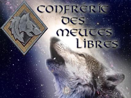 Grand Conseil de la CdML, La Confédération des Marchands Libres