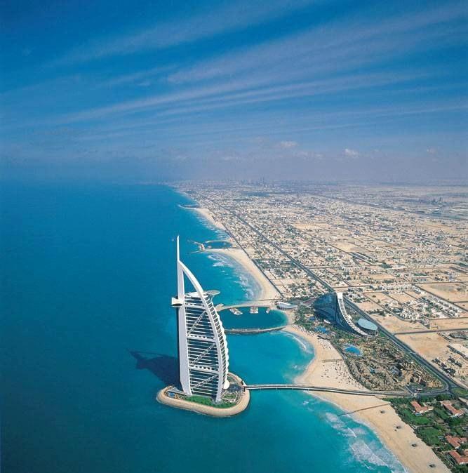 صور رائعة جداااااا لدبي Dubai_10