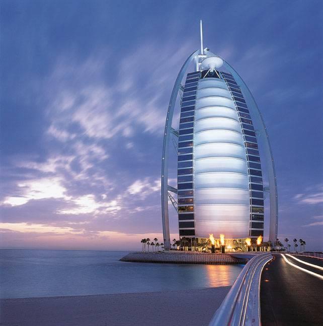 صور رائعة جداااااا لدبي Dubai_11