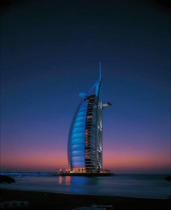 صور رائعة جداااااا لدبي Dubai_12