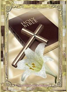 FONDOS Y WALPAPER Biblia10