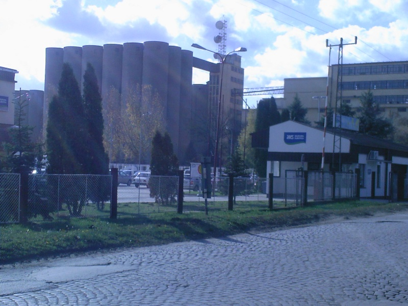 Fidelinka a.d. Subotica - FIDL Slika-10
