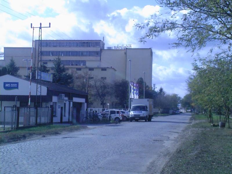 Fidelinka a.d. Subotica - FIDL Slika-11