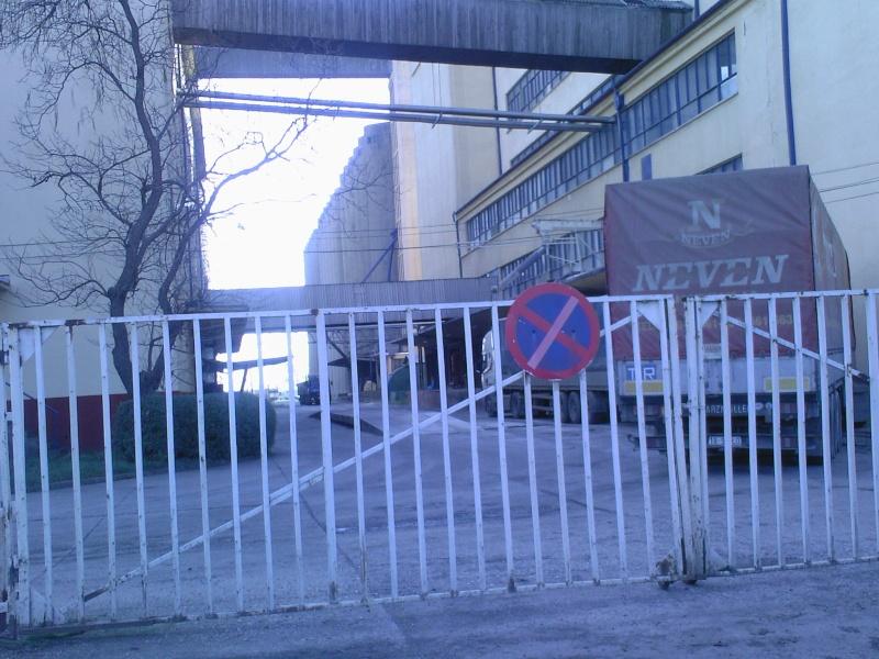 Fidelinka a.d. Subotica - FIDL Slika-12