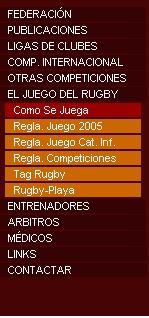 Mas reglas Basicas Rugby_10