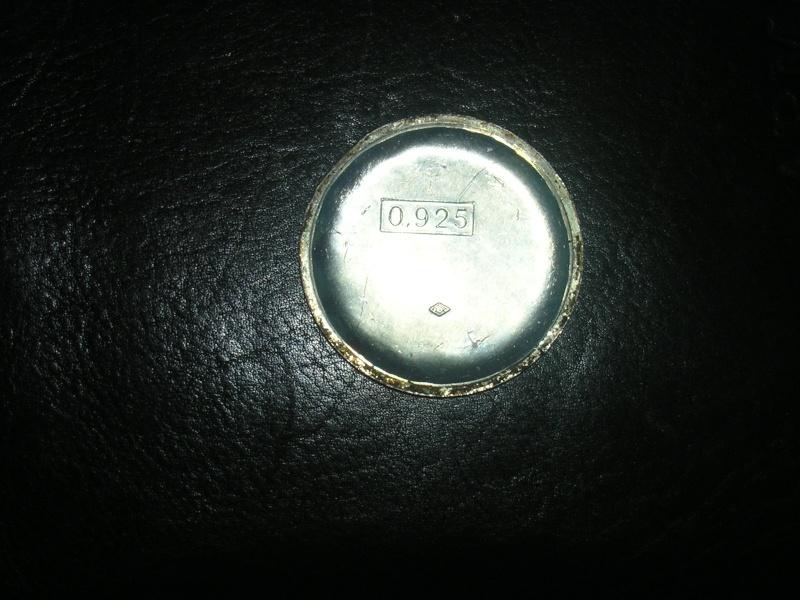 Quelle est cette marque ?? Dscn2112
