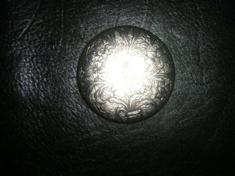 Quelle est cette marque ?? Dscn2113