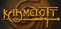 la série Kaamelott Kamelo10