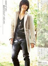 Akira Mihyana [PNJ] Akira_13
