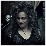 •• Bellatrix Lestrange Bella10