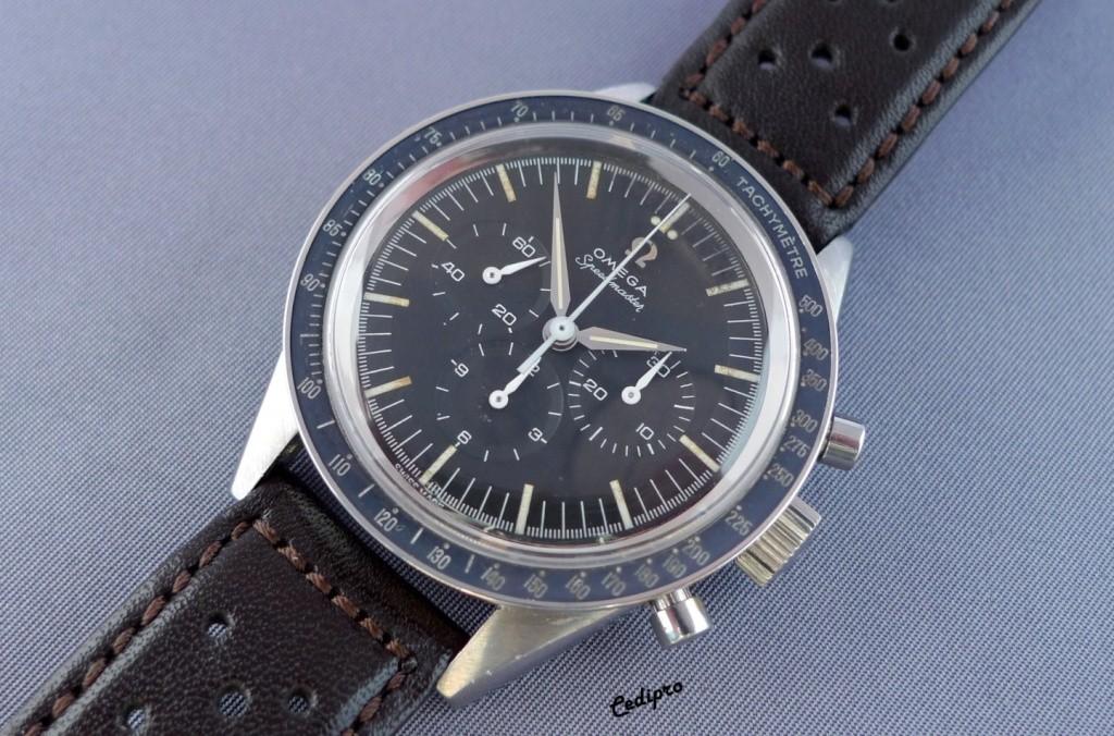 Vos plus belles photos de montres! P1020513